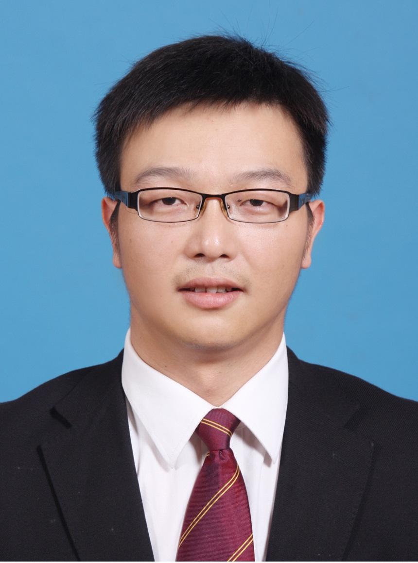 宋伟伟-太仓律师在线