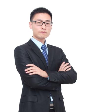 李惠强律师