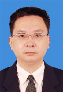 林阳涛律师