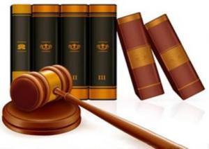 毒品犯罪案件毒品提取、扣押、称量、取样和送检程序规定