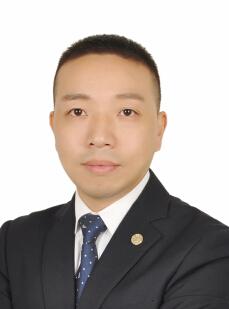 何华修-成都律师网