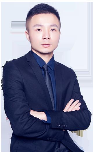 谢琛-长沙刑事辩护律师