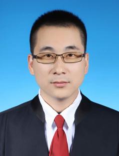曹兆飞-常州合同律师