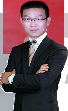 陈贵律师-南充律师网