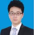 黄海峰律师-太仓黄海峰律师-太仓律师网