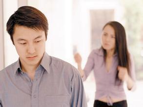反家暴法怎么影响婚姻生活