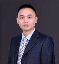钱志龙 律师