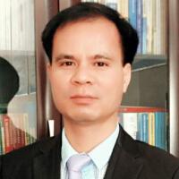 凌梁珠律师