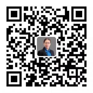 上海律师叶丽玲