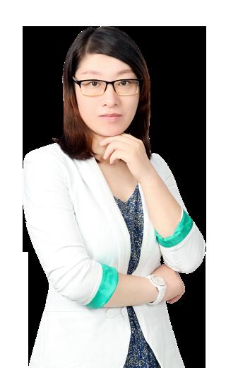 李清华律师-清华律师工作室