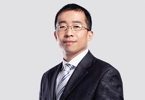 王红兵律师-广州刑事律师网