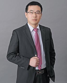 朱东阳-江苏民商律师网