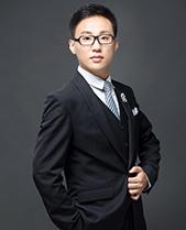 王岩律师-苏州律师网