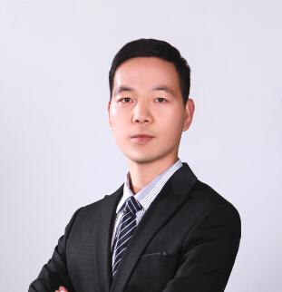 郭朝阳律师-苏州郭朝阳律师网