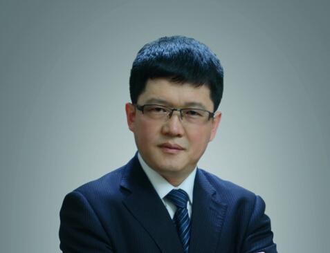 李友林-哈尔滨建筑工程与房地产律师