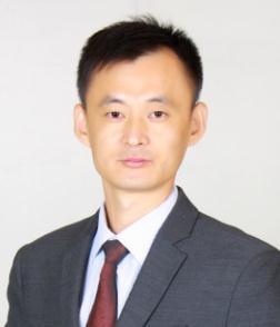 刘伟律师-医疗器械律师网