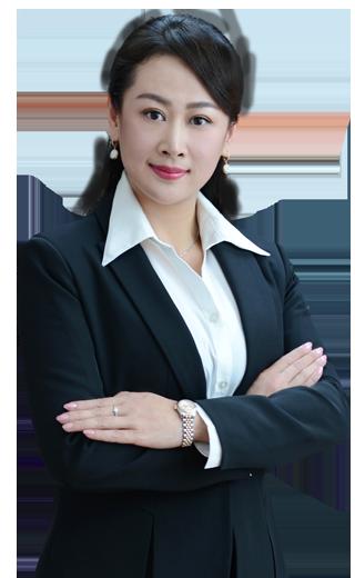 庄静- 哈尔滨刑辩与经济律师网
