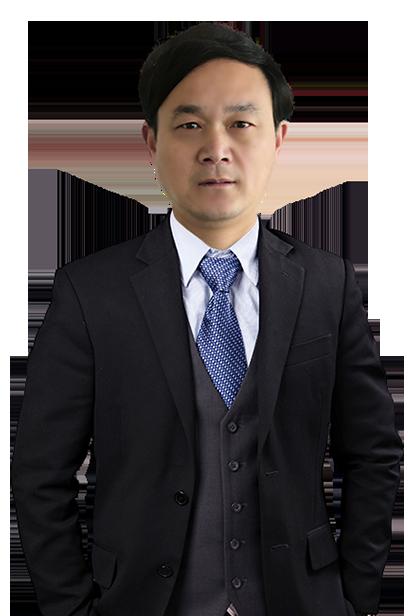 汪军-汪军律师网