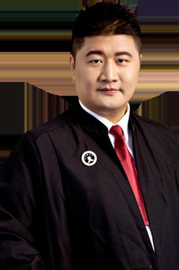 李智锋  专职律师-佛山刑事专利商标离婚律师网