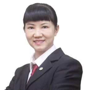 但妮 律师-内江便民法律服务网