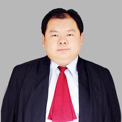 杨鹏威律师