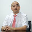汤喜友-广州民商专利律师在线