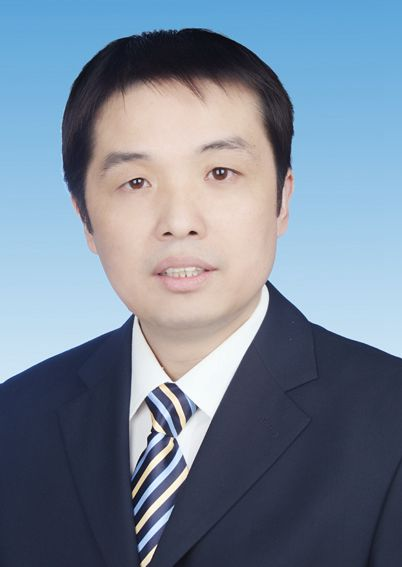 尹成军-上海尹成军律师网