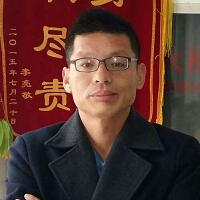 吴战勇-阜城律师网