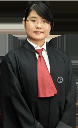钱平平-淮安律师服务网