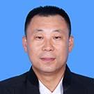 包鸿志-诉讼专家律师
