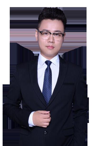 罗丹律师-杭州罗丹律师网