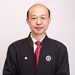 付新鹏-阜阳律师网