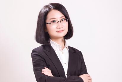 罗锦炫-广州专业律师网