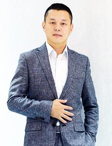 李旭峰律师-茂名律师服务网