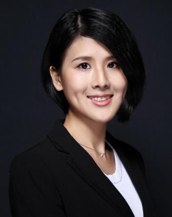 朱苏晓-广州离婚律师网