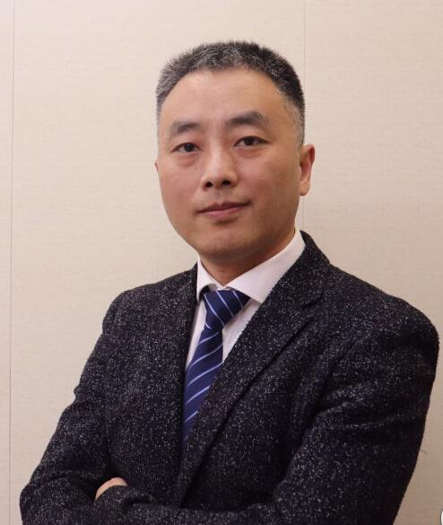 胡先波 律师-安康紫阳胡先波律师网