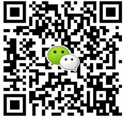 QQ截图20151016162140
