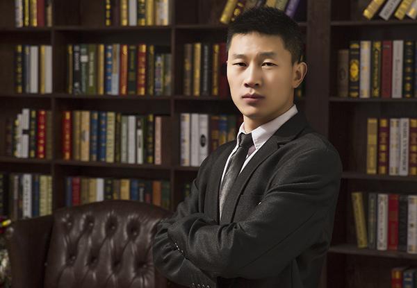 李士刚律师-深圳律师网