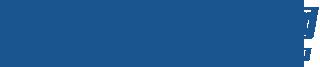 海口律师服务网