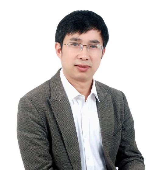 张晖-咸丰张晖律师网