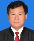 张健律师-刑事辩护网