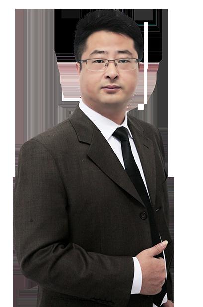 韩雪明-苏州韩雪明律师网