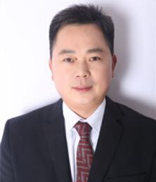 周明道-泗县法律服务网