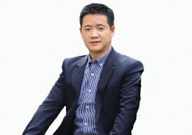 高兵-重庆律师