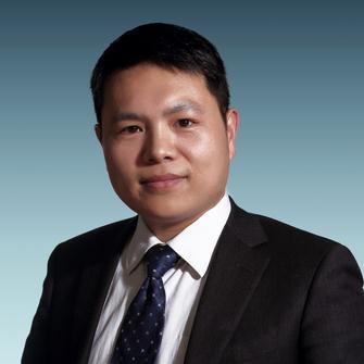 吴天泽律师