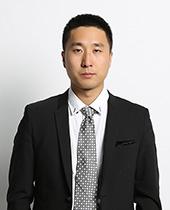 张斌飞律师