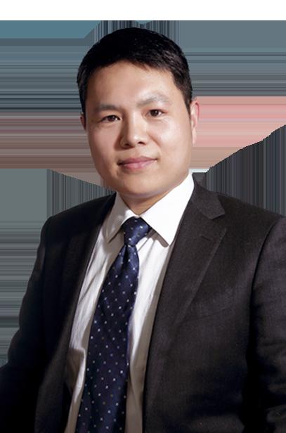 吴天泽律师-北京律师网
