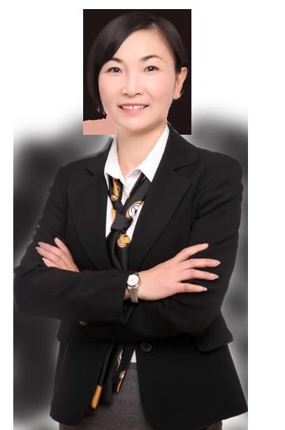 周俊桃律师-上海公司治理法律网