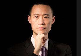 谢俊-广州刑事辩护谢俊律师网