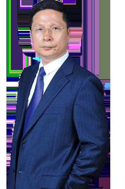 杨士富律师-锦州律师网站